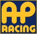 AP Racing - English (default)