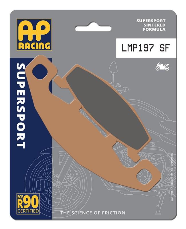LMP369 SR
